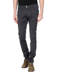 Energie Denim Pants