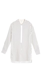 Rag And Bone Virginia Shirt Multi