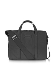 Cargon 2.5 Briefbag M2 Gray