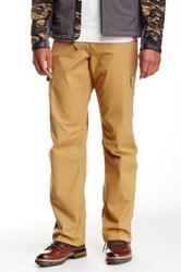 The North Face Evermann Pant Beige