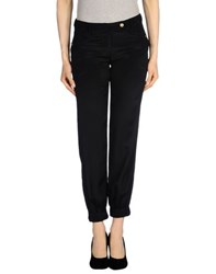 Atos Lombardini Trousers Casual Trousers Women