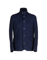Roda Coats And Jackets Jackets Men