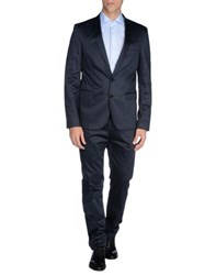 Cnc Costume National Costume National Homme Suits And Jackets Suits Men