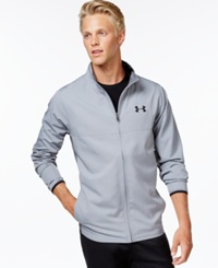 Under Armour Vital Full Zip Wind Resistant Jacket