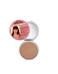 Thebalm Luminizer Highlighting Powder Betty Lou Bettylou