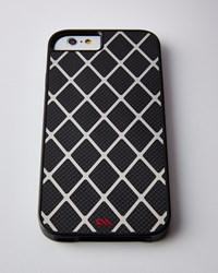 Carbon Alloy Iphone 6 Case Black Neiman Marcus
