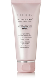 By Terry Hydradiance Mask 100Ml