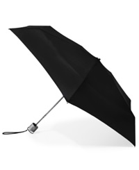 Totes Micro Portable Umbrella