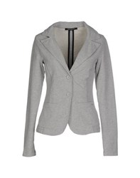 Fornarina Suits And Jackets Blazers Women