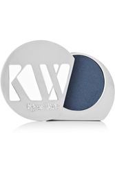 Kjaer Weis Eye Shadow Blue Wonder