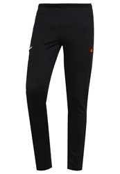 Ellesse Lancia Tracksuit Bottoms Anthracite