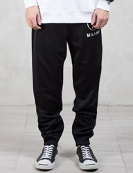 Moschino Logo Sweat Jogger