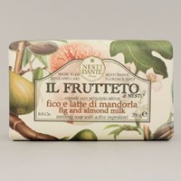 Nesti Dante Il Frutteto Fig And Almond Milk