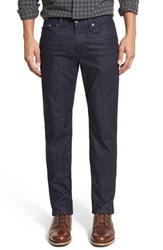 Joe's Jeans Men's Joe's 'Brixton' Slim Fit Jeans King
