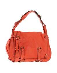 Abaco Bags Handbags Women Coral