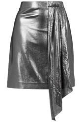 Livonia Skirt By Unique Silver