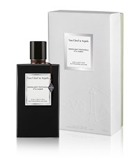 Van Cleef And Arpels Vc And A Col Extr Midnight Patchouli 75Ml 16 Unisex