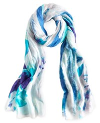 Collection Xiix Ciao Travel Scarf Ice Violet