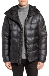 The North Face Men's Immaculator Water Resistant 800 Fill Power Down Packable Parka