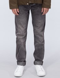 Paul Smith Ps By Tapered Jeans
