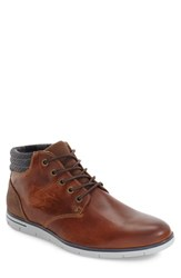 Dune Men's London Cane Sneaker