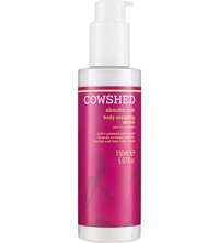 Cowshed Slender Cow Body Sculpting Serum 150Ml