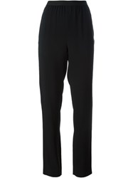 Antonio Marras Slim Fit Trousers Black