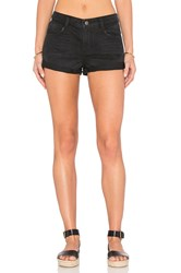 Rvca Kicka Short Coalmine