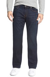 Men's 7 For All Mankind 'Austyn Luxe Performance' Relaxed Fit Jeans Santorini
