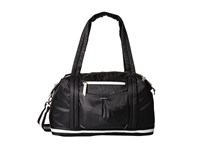 Sherpani Madison Black Duffel Bags