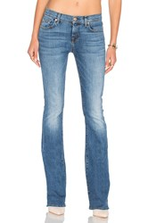 7 For All Mankind Bootcut Hyde Park