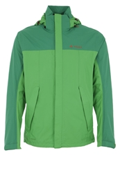Vaude Escape Pro Outdoor Jacket Apple Green