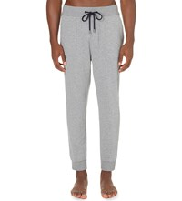 Hugo Boss Authentic Jogging Bottoms Grey