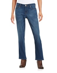 Vince Camuto Stretch Boyfriend Jeans Bf Authentic