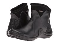 Romika Maddy 07 Black Women's Pull On Boots