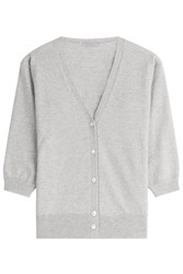 Malo Cashmere Cardigan Gr. It 40
