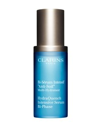 Hydraquench Intense Bi Serum Clarins