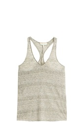 Rag And Bone Dunes Tank Top