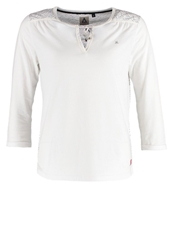 Gaastra Skysail Long Sleeved Top White