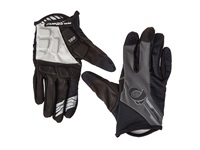 Pearl Izumi Elite Gel Ff Black Cycling Gloves