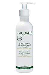 Caudalie Caudalie Nourishing Body Lotion