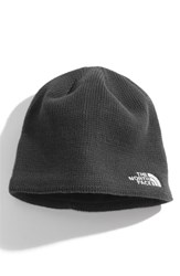 The North Face Men's Bones Fleece Lined Beanie