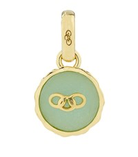 Links Of London Pistachio Macaron Charm Female