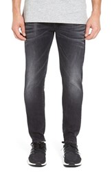 G Star Men's Raw '3301' Slim Fit Jeans