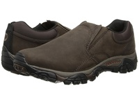 Merrell Moab Rover Moc Espresso Men's Shoes Brown