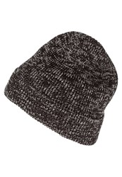 Gap Marl Hat True Black