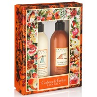 Crabtree And Evelyn Gardeners Hand Care Duo