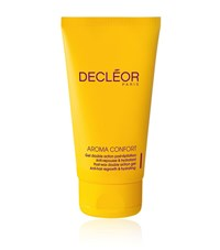 Decleor Decleor Aroma Confort Post Wax Double Action Gel Female