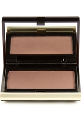 Kevyn Aucoin The Pure Powder Glow Natura