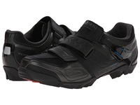 Shimano Sh M089 Black Men's Cycling Shoes
